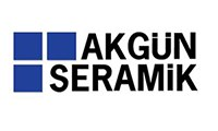 Akgun Ceramic